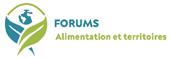 Forums alimentation et territoires